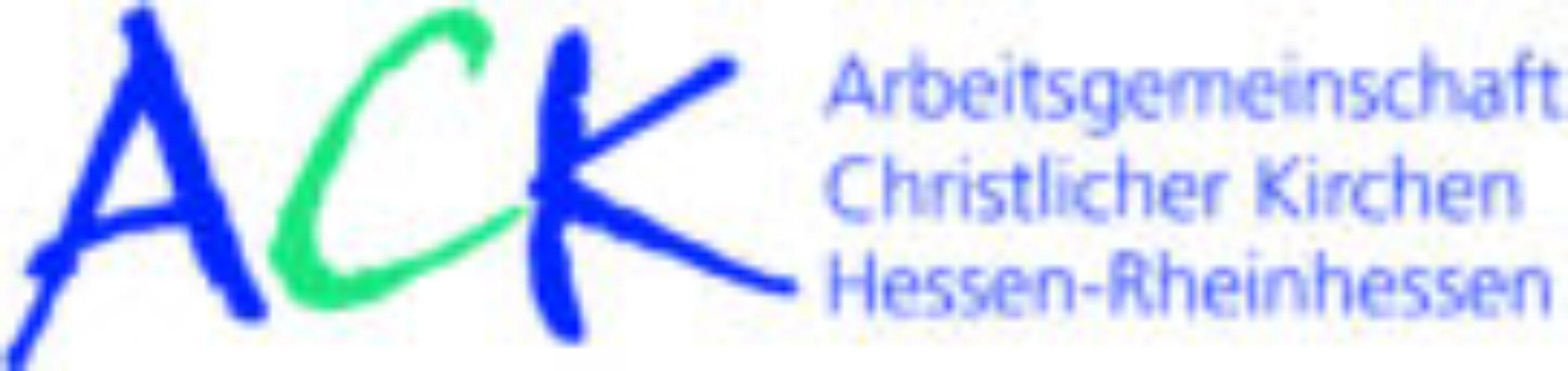 ACK Hessen-Rheinhessen