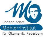johann-adam-moehler-institut-paderborn-logo