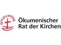 oekumenischer-rat-der-kirchen-logo