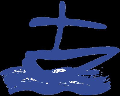 schiff-logo-ack-hessen-rheinhessen