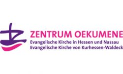 zentrum-fuer-oekumene-logo